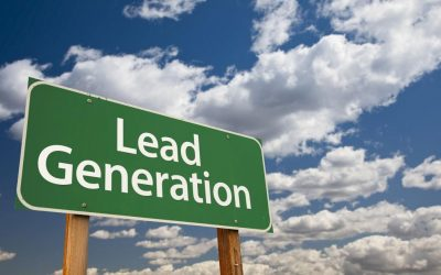 Lead Generation Lessons Learned in 2018